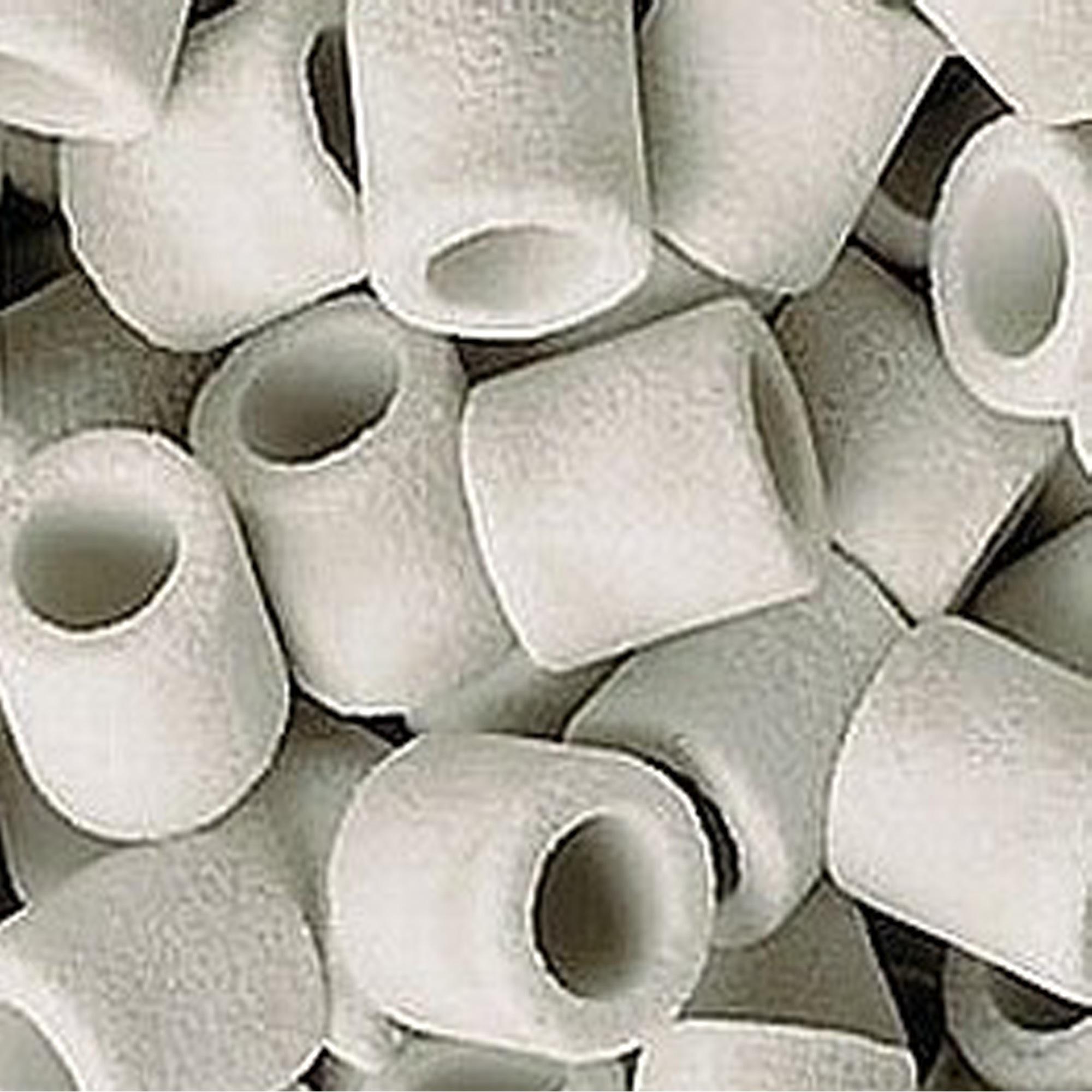 Наполнитель SERA siporax 1 литр (230 г)