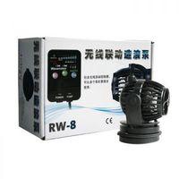 Jebao RW-8 помпа течения регулируемая