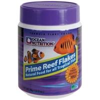 Корм для морских рыб Ocean Nutrition Хлопья - Базовый корм для рифа