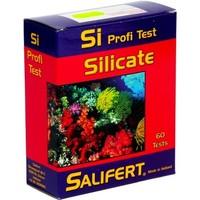 Salifert Тест на силикаты Si