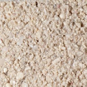 Песок арагонитовый 1 кг 300