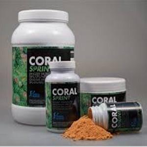 Корм для кораллов Fauna Marin Coral Sprin