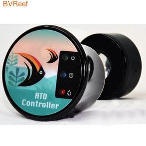 Автодолив оптический ATO Controller
