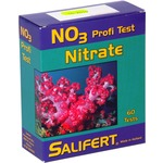 Salifert Тест на нитраты (NO3)