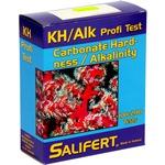 Salifert Тест на карбонатную жесткость КН